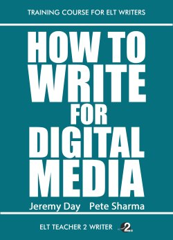 How to Write for Digital Media